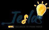 Создание и продвижение сайтов.Маркетинг. 8 лет на рынке 96 выполненных проектов 11 профессионалов в штате
