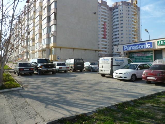 Авторизованный сервисный центр Panasonic ремонт продажа обслуживание кондиционеров и кухонной техн Kronna, Shindo, Fornelli, Flavia.