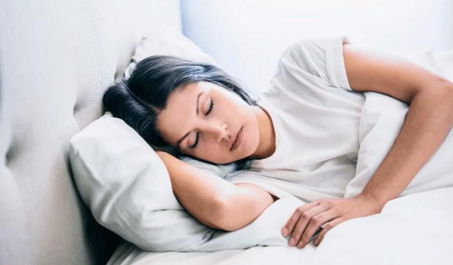 Все, что вы хотели знать о сне