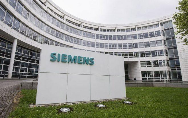 Немецкие концерны Siemens, Daimler и Volkswagen из-за санкций теряют русских партнеров