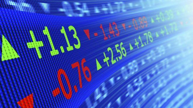 Как считают аналитики, к снижению курса рубля россияне давно готовы