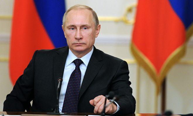 План экономического развития страны будет подписан после вступления президента в должность.