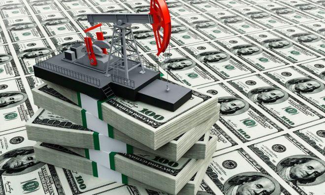 Начал антидолларовую компанию Иран, к ней активно подключаются и другие страны.